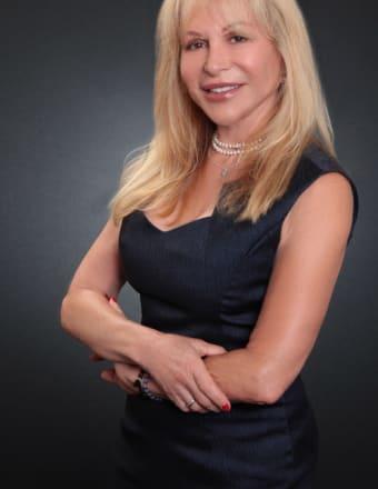 Patricia Decapito Profile Picture, Go to agent's profile.