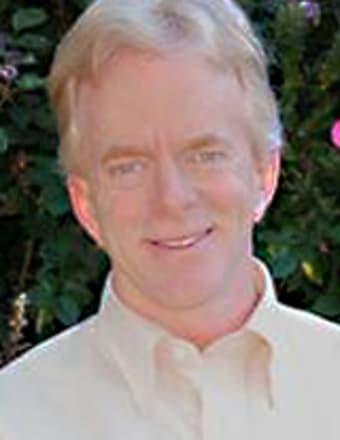 Bill Rhodes Profile Picture