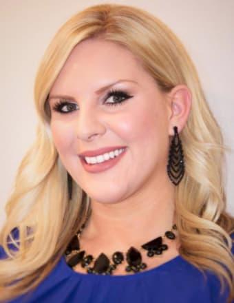 Sarah Marie Cadiz Profile Picture