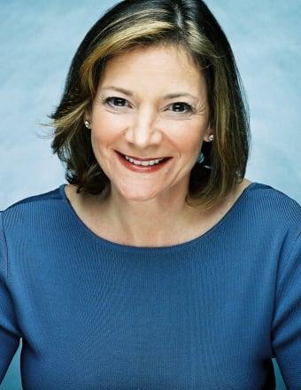 Therese Militana Valvano Profile Picture, Go to agent's profile.