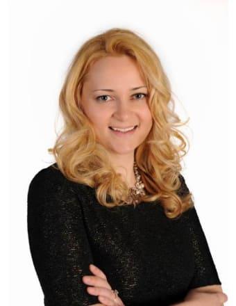 Oksana Bogott Profile Picture, Go to agent's profile.
