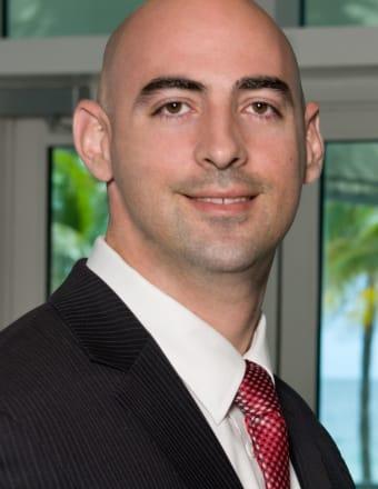 Shai Mashiach Profile Picture