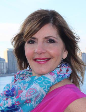 Carolyn Durocher Profile Picture