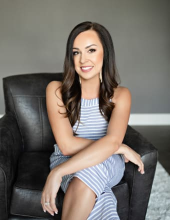 Kathryn Arrand Profile Picture, Go to agent's profile.