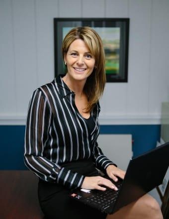 Regina Tortorella Profile Picture, Go to agent's profile.