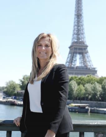 Anne Dekester Profile Picture