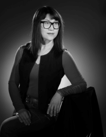 Binbin Lu Profile Picture
