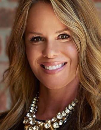 Erica Dufford Profile Picture, Go to agent's profile.