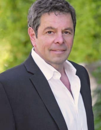 Steven Geller Profile Picture, Go to agent's profile.
