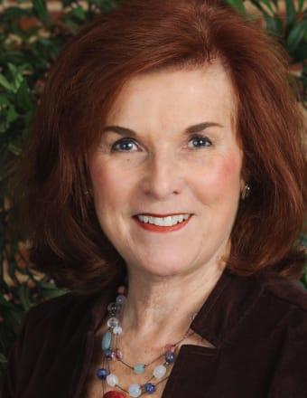 Patricia Paul Profile Picture