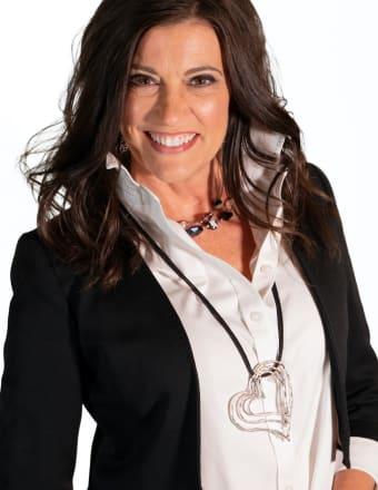Jo Ann Bauer Profile Picture