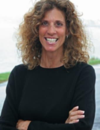 Caroline Ligotti Profile Picture