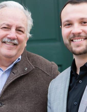 Gary J. Vrotsos Profile Picture