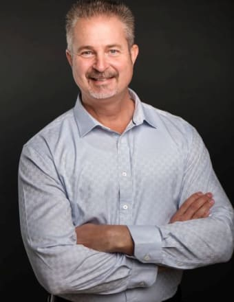 John Ruddy Profile Picture, Go to agent's profile.