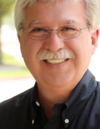 Bruce Berman Profile Picture, Go to agent's profile.