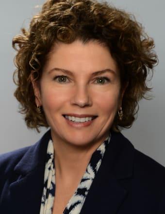 Cynthia DeRiemer Profile Picture, Go to agent's profile.