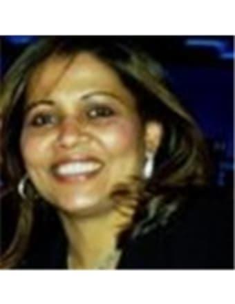 Rita Budhan Profile Picture