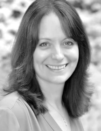 Susan Sotera Profile Picture