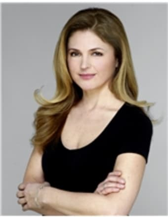 Tatiana Wagnerova Profile Picture