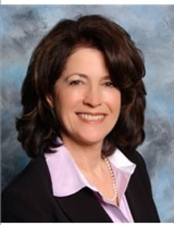 Christine Stephan Profile Picture