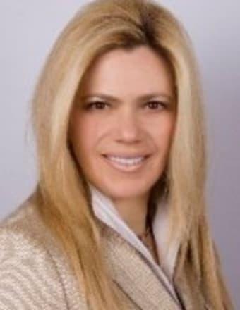 Alyce Tucker Profile Picture