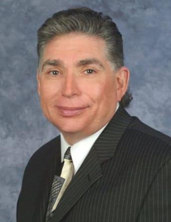 Alan Kurlander Profile Picture