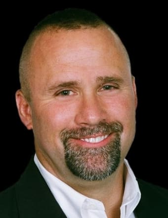 Scott Williamson Profile Picture