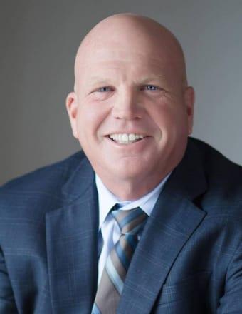 Joseph Ring Profile Picture, Go to agent's profile.
