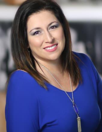 Suzie Adams Profile Picture, Go to agent's profile.