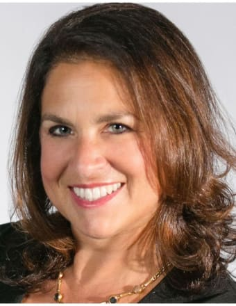 Kim Spector Profile Picture