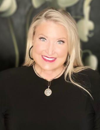 Jodi Long Profile Picture, Go to agent's profile.
