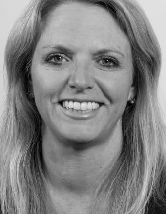 Amy Kerber Profile Picture, Go to agent's profile.