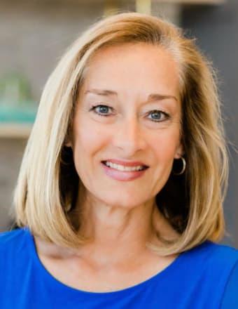Suzanne Klinkenberg Profile Picture
