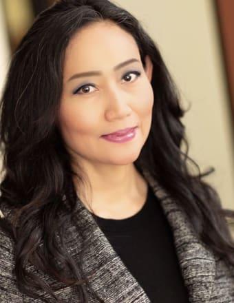 Dita Sajid Profile Picture, Go to agent's profile.