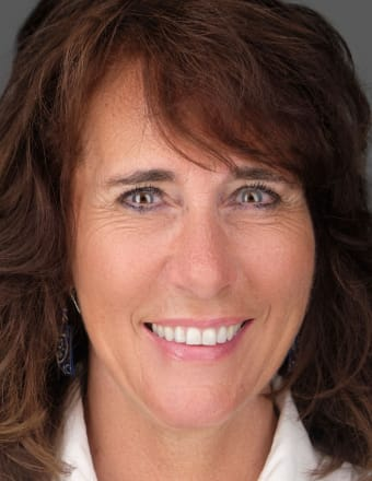 Judith Hennen Profile Picture