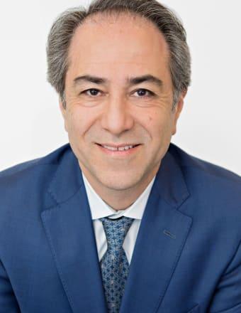 Mohammad Zolnasr Profile Picture, Go to agent's profile.