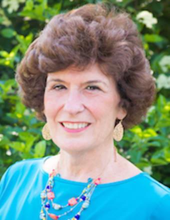 Susan Blodgett Profile Picture