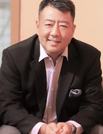 Kenneth Nishimura Profile Picture