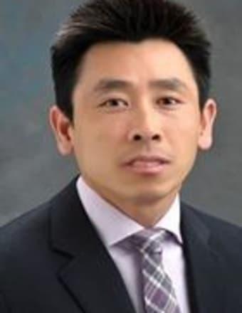 Joseph Chav Profile Picture, Go to agent's profile.