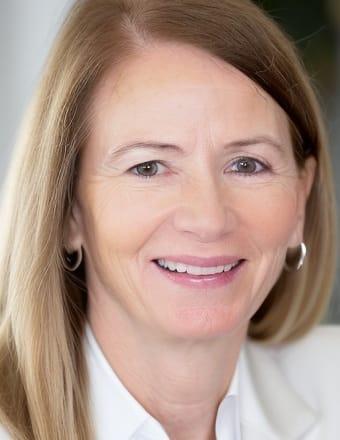 Linda Geer Profile Picture