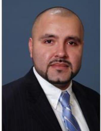 Alvaro Delgado Profile Picture