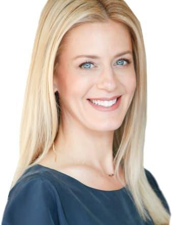 Brooke Beaty Profile Picture