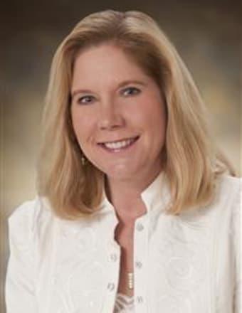 Deborah Benson Profile Picture, Go to agent's profile.