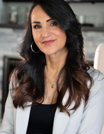 Erin Fletcher Profile Picture