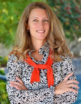 Susan Richards-Slavik Profile Picture