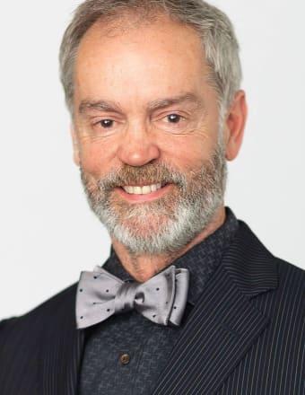 Charles Grisham Profile Picture