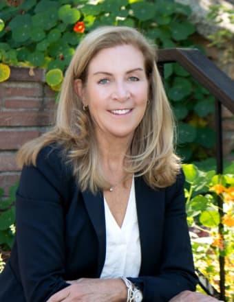 Leslie Herz Profile Picture