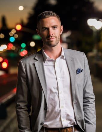 Josh Diaz Profile Picture, Go to agent's profile.