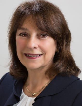 Nancy Wightman Profile Picture, Go to agent's profile.