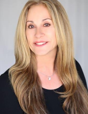 Tammy Templin Profile Picture, Go to agent's profile.